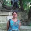 ирина, Россия, Ессентуки, 28 лет