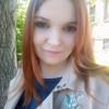 Анна, Санкт-Петербург, м. Нарвская, 34 года
