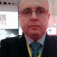 Алексей, Москва, м. Выхино, 46 лет