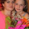Мать-одиночка познакомится с мужчиной из Россия, Нижнекамск. Оксана