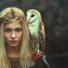 Grey Owl, Россия, московская область, 41 год