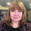 Оксана, Россия, Красногорск, 43 года