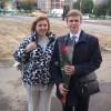 Ищу папу для детей. Наталья, Москва, м. Юго-Западная