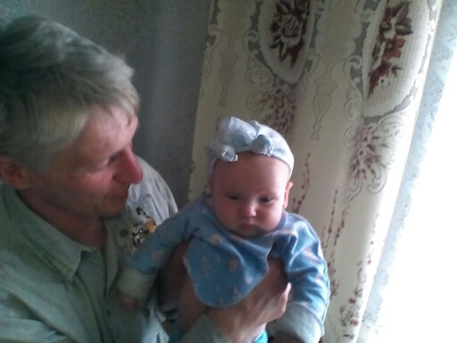 Андрей, Россия, Городец, 41 год, 2 ребенка. Хочу найти Кого хочу таких не существует.