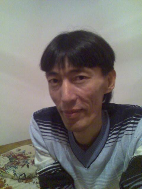Объявления Знакомств Кызылорда