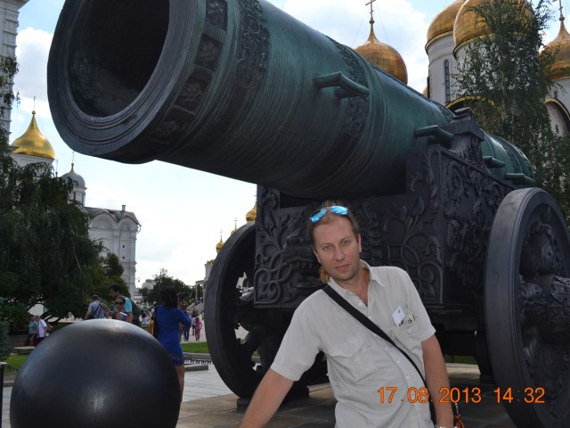 Андрей, Россия, Белгород, 39 лет, 1 ребенок. Хочу найти Жену, друга. Хочу любить!