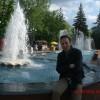 Андрей, Россия, Белгород. Фотография 581607