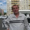 Дмитрия