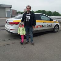 Марат, Москва, м. Люблино, 45 лет