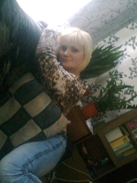 Приволжск ивановской области знакомства девушки