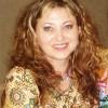 Наталья, Россия, Волгоград, 44