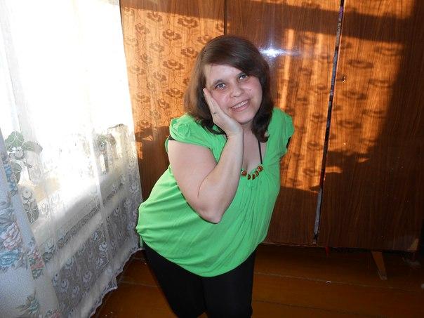 Знакомства с девушками.г.бирск без регистрации