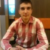 Максим Молдавия, Кишинёв познакомлюсь с женщиной, можно с ребенком.