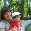 Екатерина, Украина, Лозовая. Фотография 146810