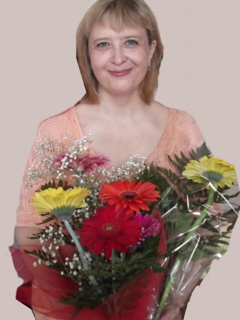 Ирина, Россия, Тюмень, 47 лет, 1 ребенок. Хочу найти Надежного мужчину