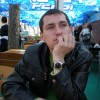 Влад, Россия, Наро-Фоминск, 41