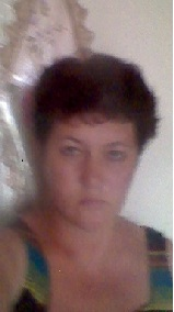 Евгения, Россия, Анна, 54 года