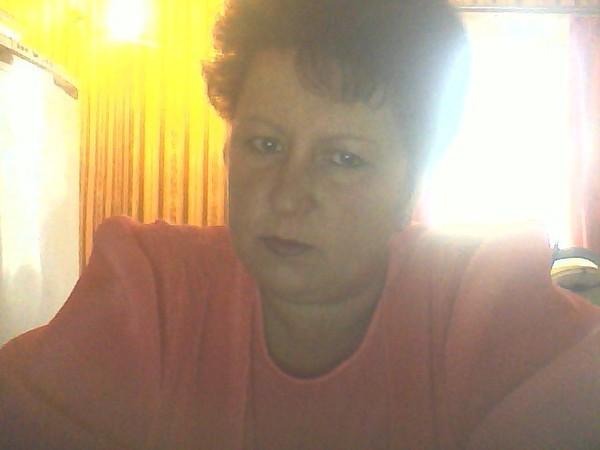 irina, Россия, Мещовск, 49 лет