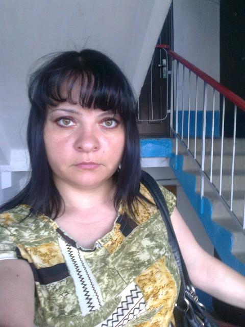 Девушками знокомства ско питропавловск с