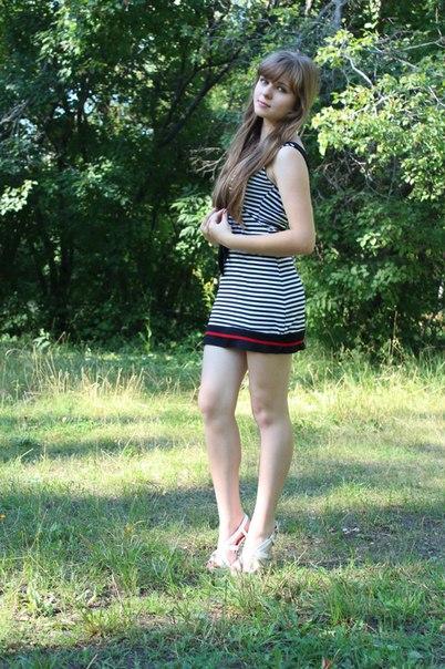 Екатерина, Россия, Рязань, 25 лет