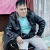 Sergei, Россия, Москва, 52