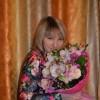 Надежда, Россия, Нижний Новгород, 31 год