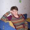 Знакомство с женщиной, Россия, Домодедово