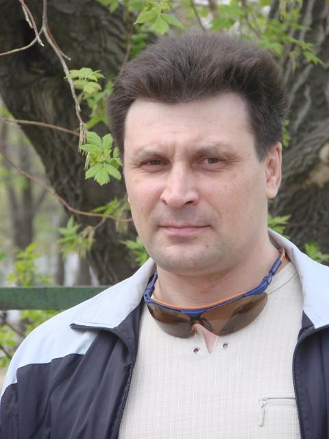 знакомства в казахстане павлодар бесплатно