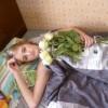 Валентина, Санкт-Петербург, м. Ладожская, 25 лет
