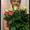 Виолетта, Туркменистан, Ашхабад, 54 года