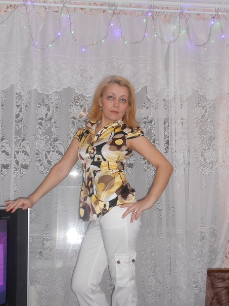 Клубы Знакомства В Димитровграде