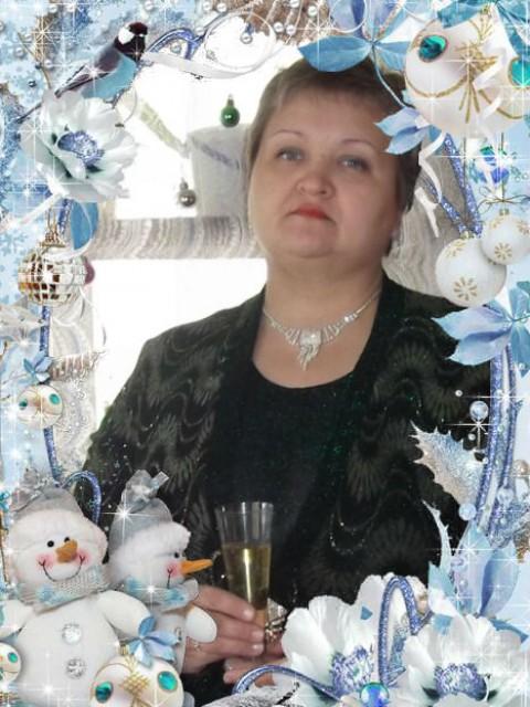 Одинокими с мамами иркутск знакомства