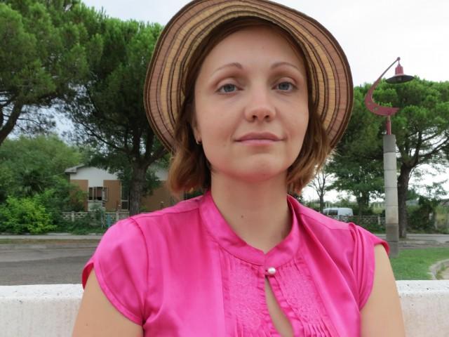 Знакомства Метро Багратионовская
