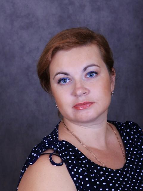 Знакомство с женщинами по московской области