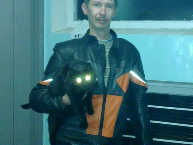 Владислав, Москва, м. Ясенево, 40 лет