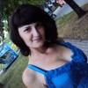 Мама-одиночка с 2 детьми ищет с мужчину из Украина, Мариуполь. Яночка