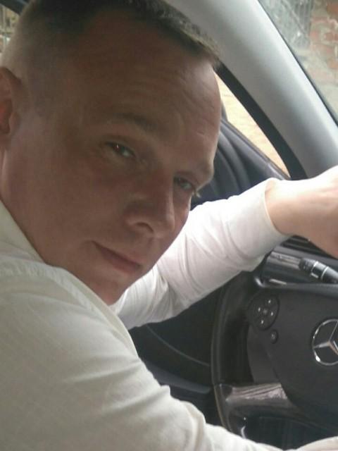 Дмитрий, Россия, Люберцы, 42 года