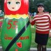 Знакомство с женщиной с 2 детьми из Москва, м. Щёлковская. victoria