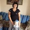 Знакомство с женщиной с 2 детьми из Россия, Арзамас. Alenka