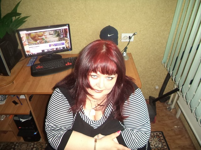 С красноярск и девушки знакомства фото
