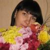 ольга, Россия, Белгород, 33 года
