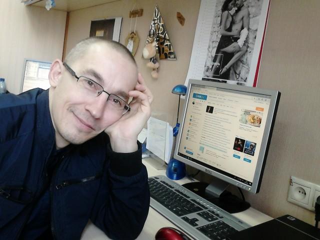 Алексей, Россия, Москва, 42 года, 2 ребенка. Хочу найти Женщину. Все очень просто..