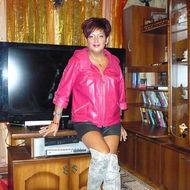 Ольга, Россия, Балабаново, 46 лет