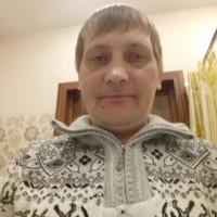 Андрей, Россия, Троицк, 46 лет