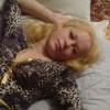 Мать-одиночка познакомится с мужчиной из Россия, Владимир. ольга