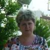 Мама-одиночка с 2 детьми ищет с мужчину из Россия, Северодвинск. Ольга