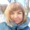 Julianna, Москва, м. Бабушкинская, 37 лет