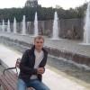 Андрей, Россия, Великие Луки, 32 года. Хочу найти Идеал не ищу, просто хорошую девушку!