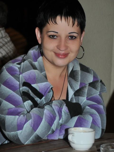 Знакомства с женщинами от 45 лет в башкирии