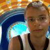 Андрей, Москва, м. Крылатское. Фотография 222283